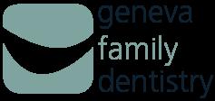 Geneva Family Dentistry | Dr. Jonathan Markham | Dr. Robert Rowell